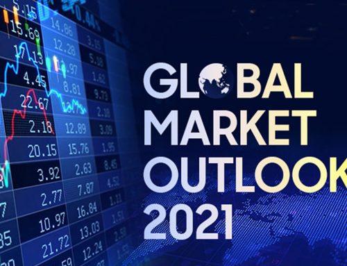 چشمانداز ۴ بازار در ۲۰۲۱