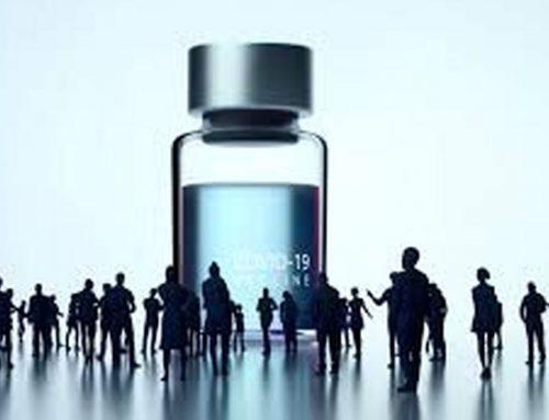 ثبتنام واحدهای تولیدی تا ۲۹ اردیبهشت برای واکسیناسیون کارگران