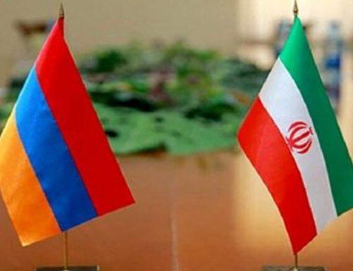 ارمنستان؛ فرصتی ویژه برای بنگاههای کوچک ایرانی
