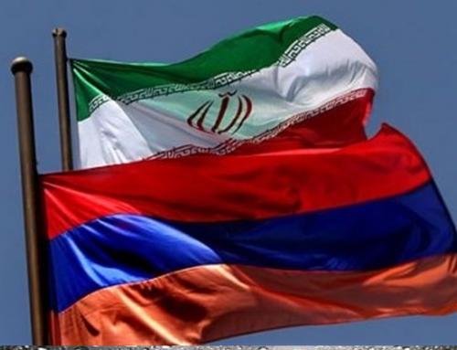 دستانداز در تعاملات اقتصادی ایران و ارمنستان