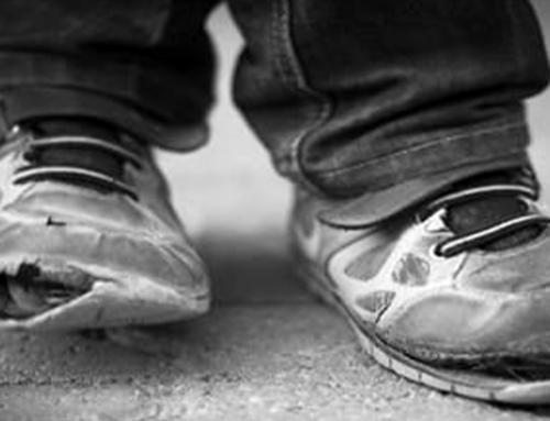 راه و بیراهه نجات از فقر
